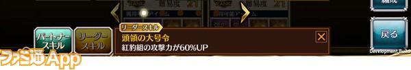 new05