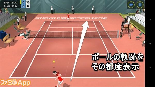 tennis008