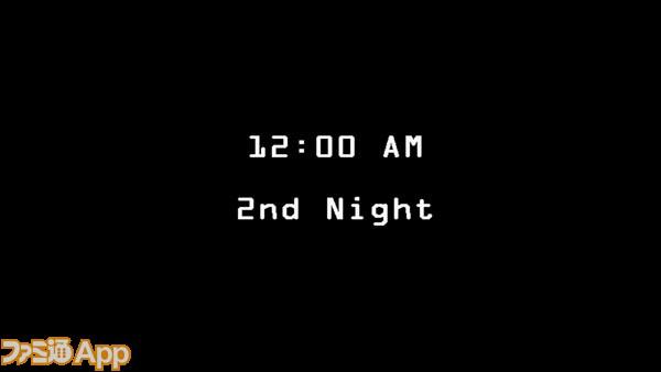 Freddy-02
