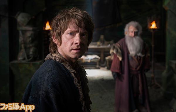 hobbit_poster02