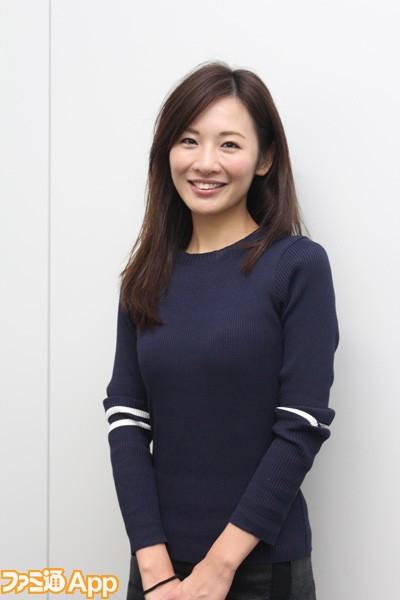 yokoyama-01