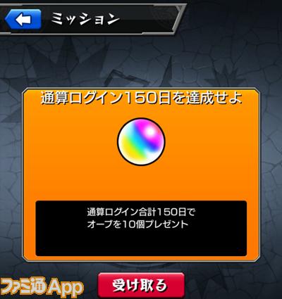 2015-01-28 15.43.39