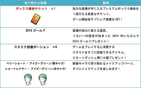 20150109_4
