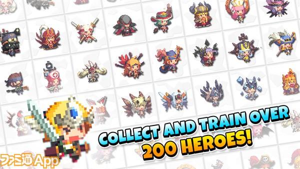 Crusaders-Quest_200HEROES