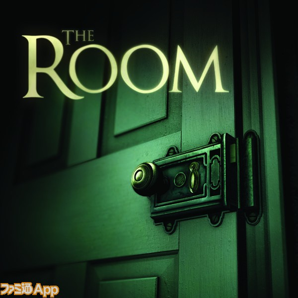 The_Room-01