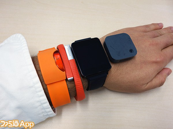 mywearables