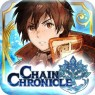 ChainChroIcon2(resize)