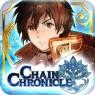 ChainChroIcon2(resize)