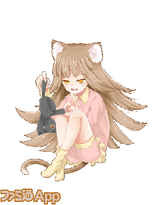 cat_unit_l_00024