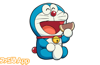 20150305doraemon_shinkamae