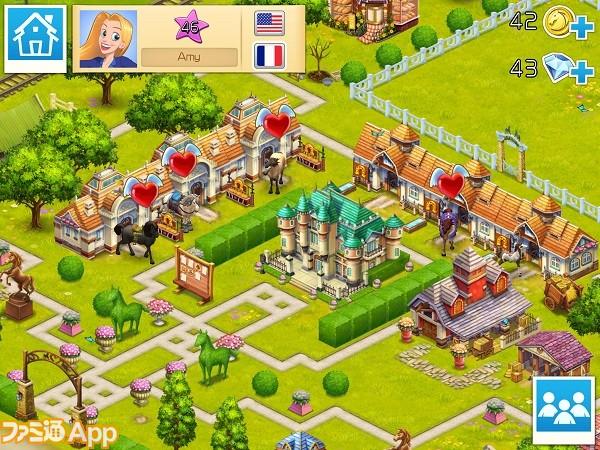 HorseHaven_BuildYourHorsefarm2
