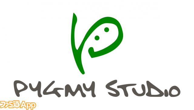 PygmyStudio_logo_white