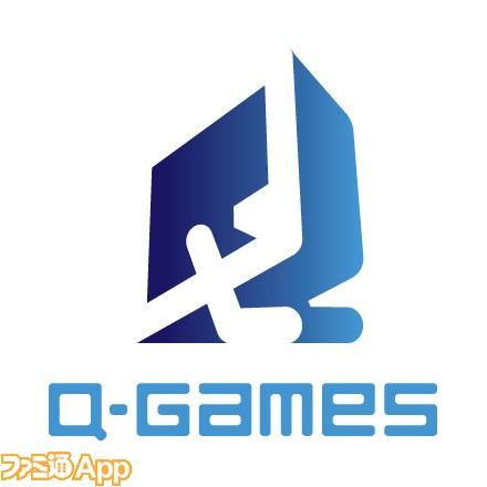 Q-Games_logo