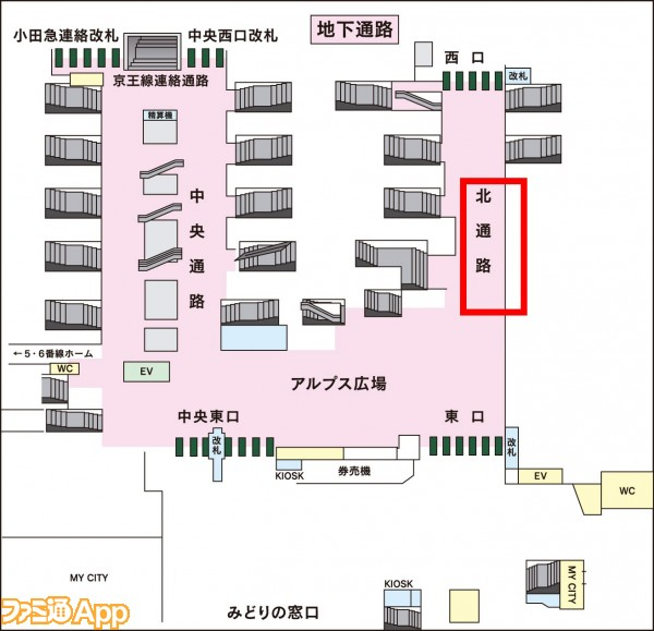 shinjyuku_map