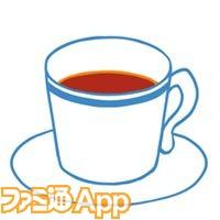 2015-04-17-001_ムーミンが好きなコーヒー