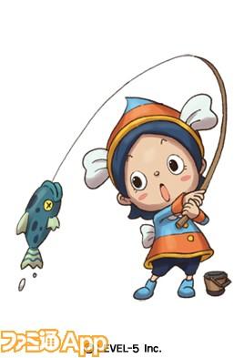 11_ライフ-釣り人