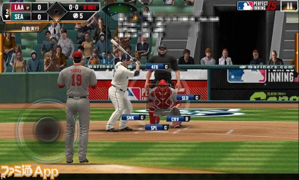 MLB-05