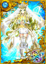 慈しみの女神 ベルナデッタ・イルマ