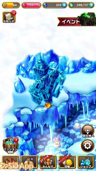 elemental-05