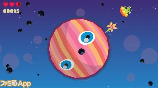 planet003