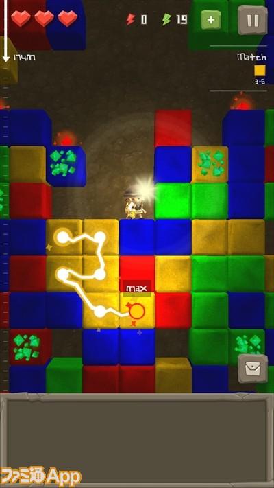 puzzle002