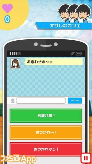 7863_GakDYiAxni