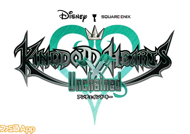 KHunchainedX_logo