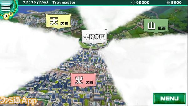 04_map_01