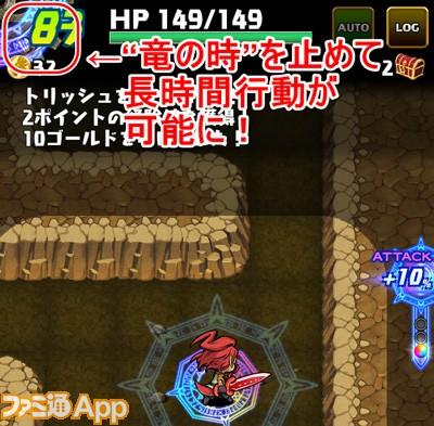 Dfang_09
