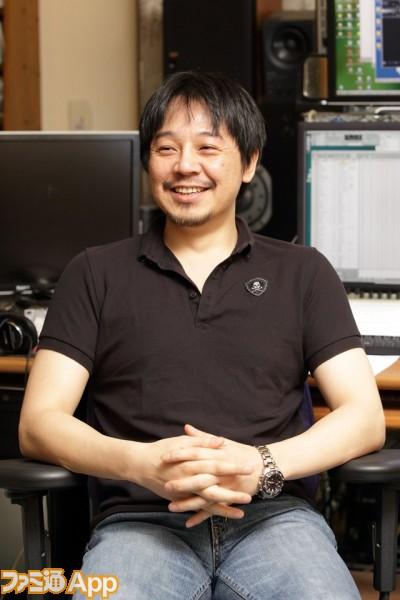 Hitoshi-Sakimoto