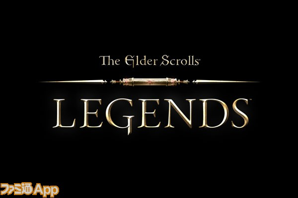 The_Elder_Scrolls_Legends_L