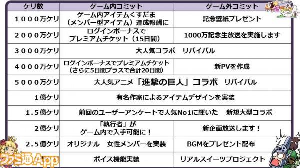 ケリ姫生放送0703公式用マニフェスト