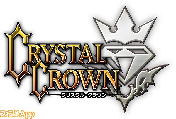 Crystalcrown_logo_jp_a_noreg