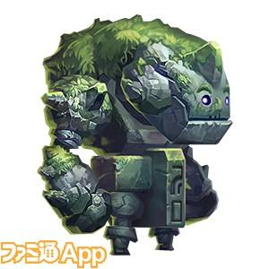 Hero03_Stone-Golem_E1_1024