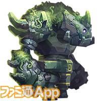 Hero03_Stone-Golem_E3_1024