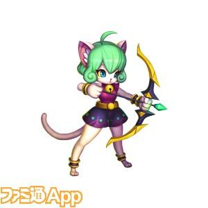 Hero83_Mint_E1_1024