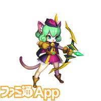 Hero83_Mint_E3_1024