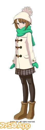 anime_minami