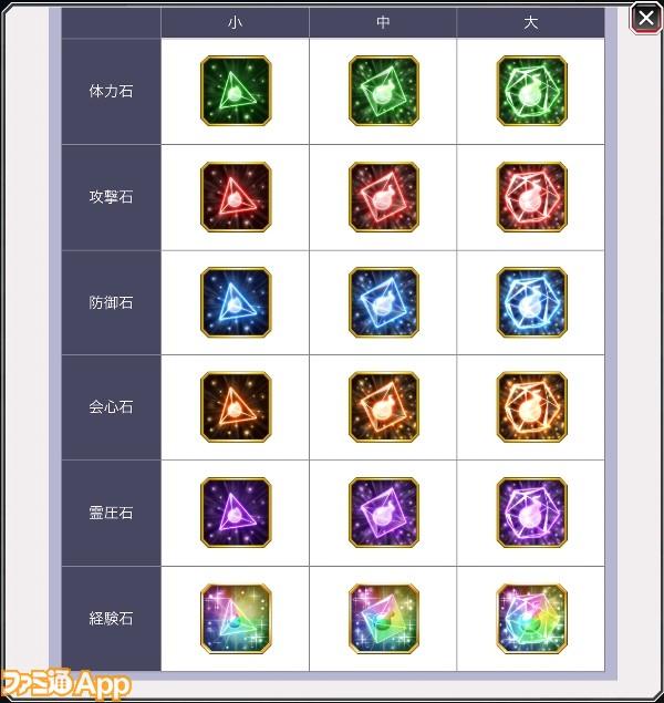 05_石6種類