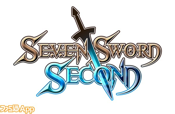 PRJ-SEVEN-SWORD-SECOND_logo