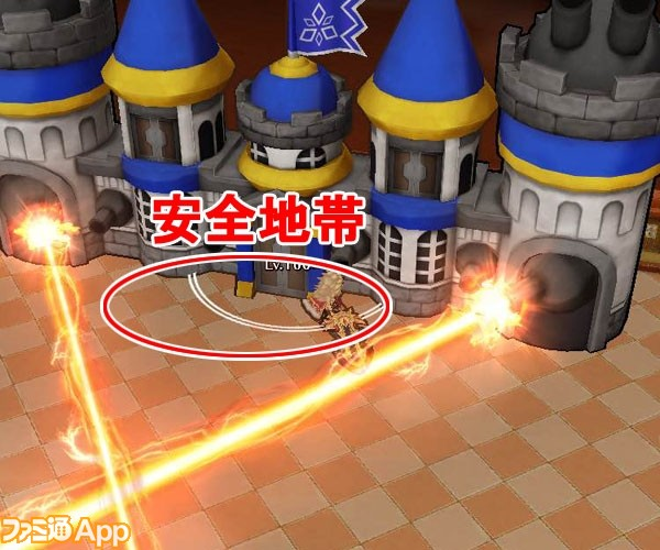 castle05