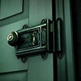 game_link-room4