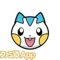 p417_pachirisu