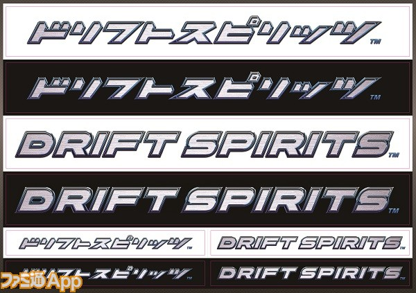DRSP_sticker_1019_OL