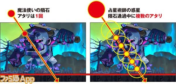 ケリ姫図版.1