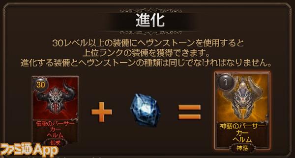 IMG_65293