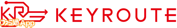 Keyroute_Logo_new