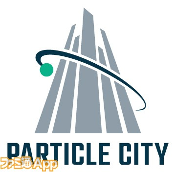 Logo_ParticleCity