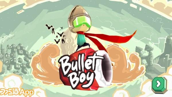 bullet1