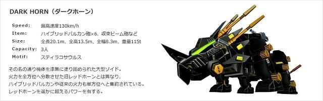 6_ダークホーン機体紹介